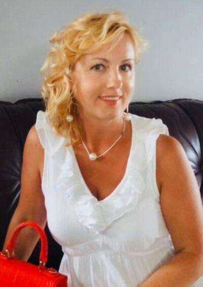 Olga, 49