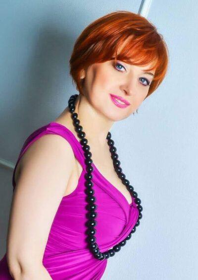 Nadja, 49