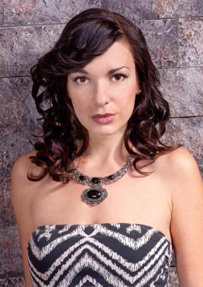 Svetlana, 39