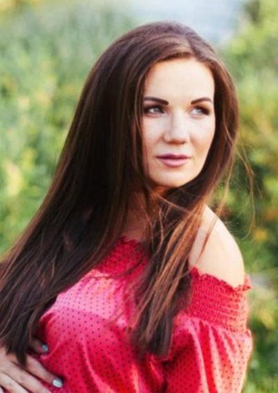Tatjana, 33